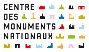 Logo_Monuments_Nationaux_France